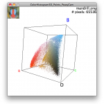 ColorHistogram3D_Points_PeasyCam